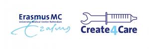 Create4Care-logo